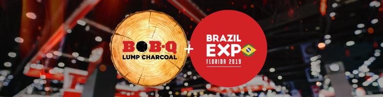 brazil expo florida